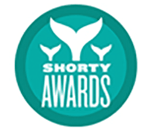 award-shorty