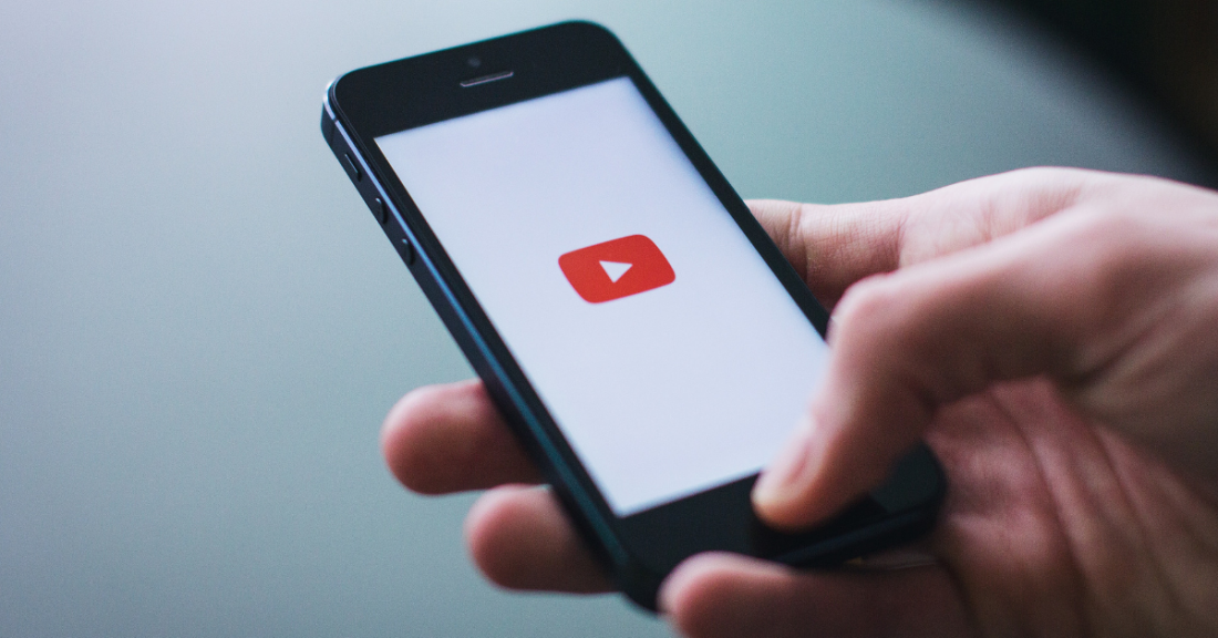 Live Video Meets Public Relations: Tips for Getting Started with Live Streaming Video 1