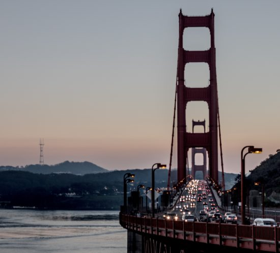Our Favorite San Francisco Holiday Traditions 1