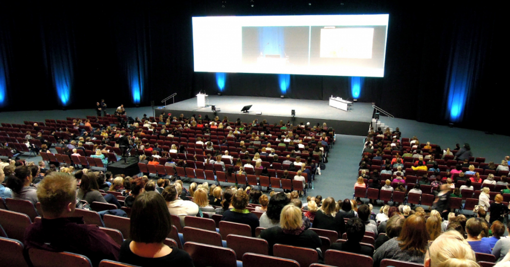 27 Public Relations Conferences and Speaker Deadlines for 2019 1