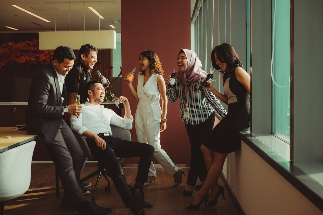 How Inclusivity Makes Your Business More Profitable 1