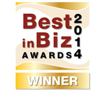 awards-2014-bestbiz