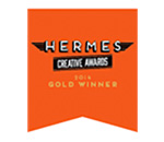 awards-2014-hermes