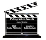awards-2014-videographer