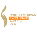 awards-2015-naexcellence