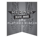 awards-2019-hermes