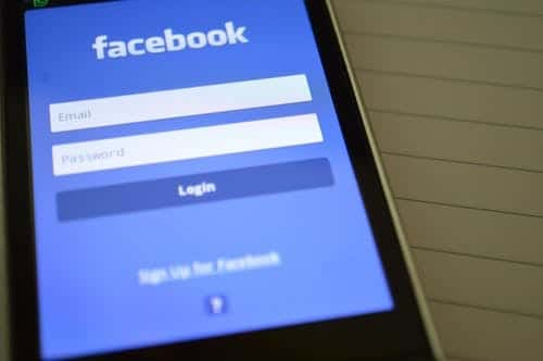 Proven Ways to Up Your Facebook Engagement: Here's How! 1