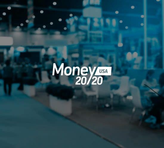How to Make the Most out of Money20/20 1