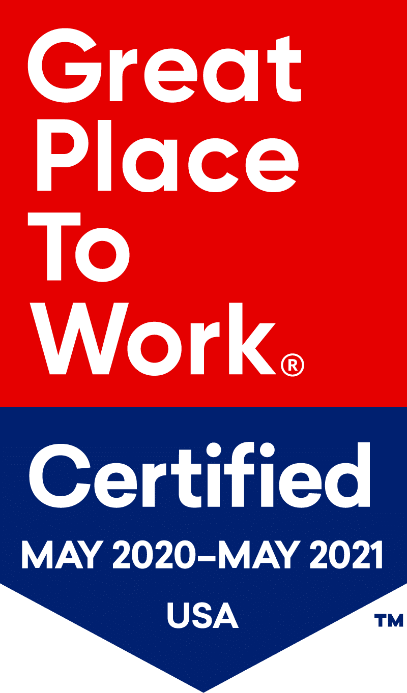 UPRAISE-award-great-place-to-work-upraise