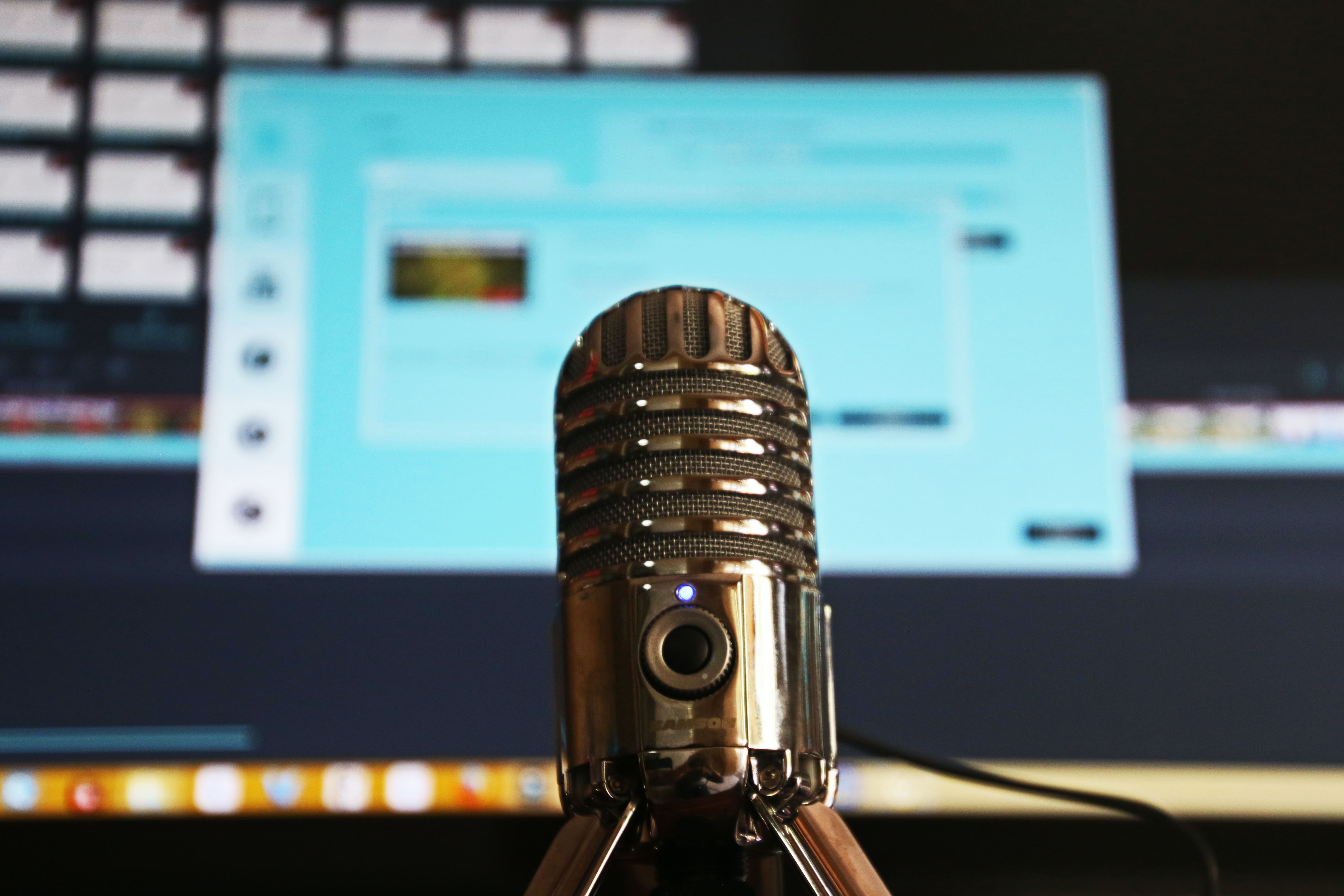 podcast-marketing