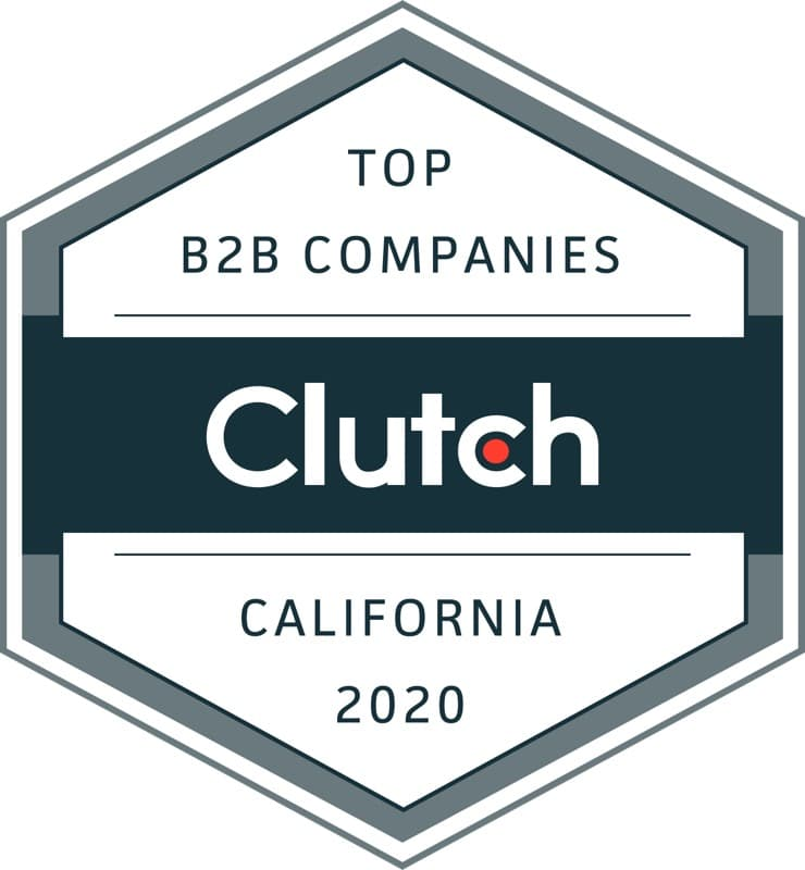 UPRAISE Leads the Pack on PR According to Clutch 1