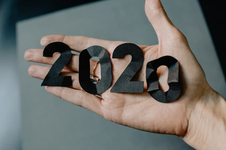 Lessons from Three of 2020's Biggest PR Fails 1